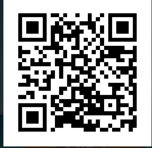 mmexport1587886650718.jpg
