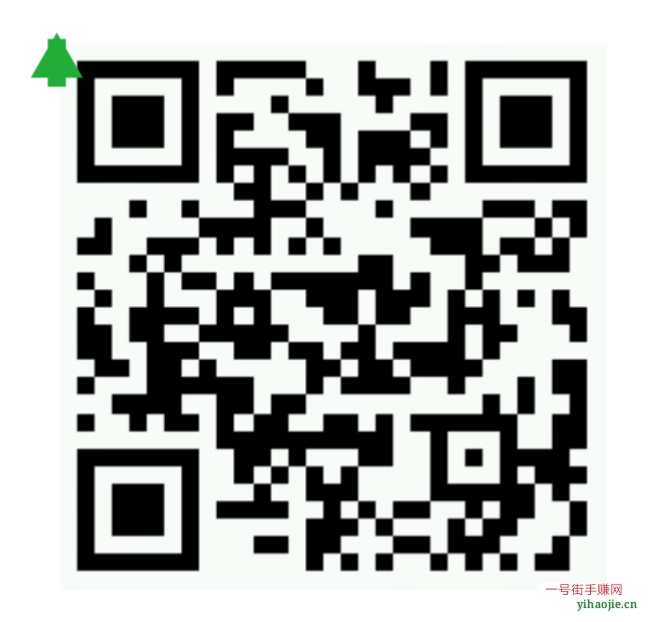 1-2004060214541K.jpg