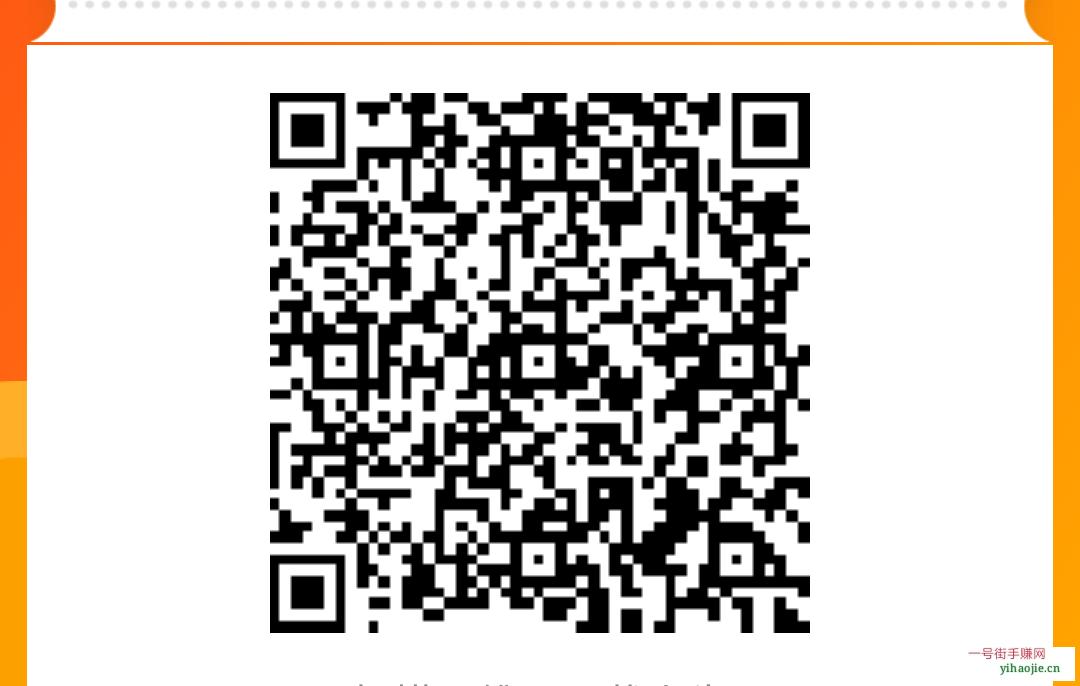 1-200309133010O5.png