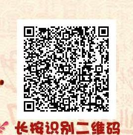 1-200306022631537.jpg