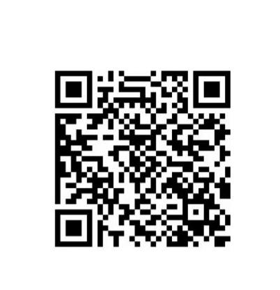 IMG_20200427_165509.jpg