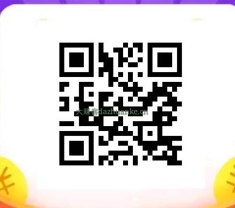 IMG_20200427_224403_mh1587999768239.jpg