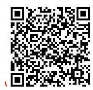 mmexport1588091700949.jpg