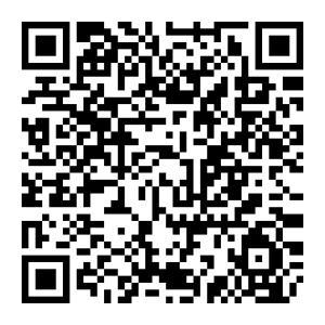 mmexport1588134779483.jpg