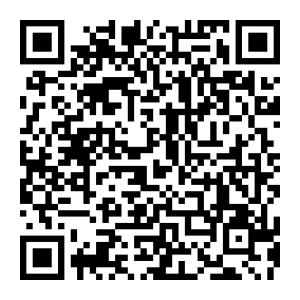 mmexport1588169508470.jpg