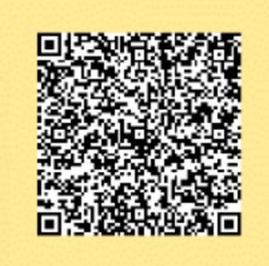 mmexport1588218732304.jpg