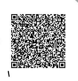 mmexport1588516630296.jpg
