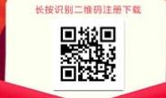 IMG_20200504_180728.jpg