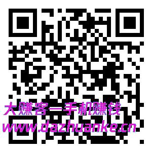 mmexport1588829623831.jpg