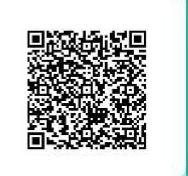 IMG_20200508_164457.jpg