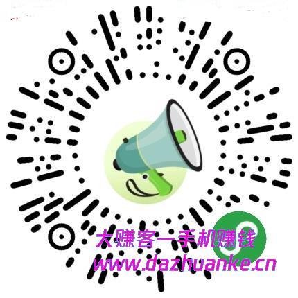 mmexport1589329812665.jpg