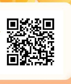 IMG_20200513_091149.jpg