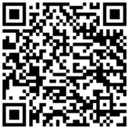 202005131101182121.jpg
