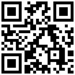 202005140932456853.jpg