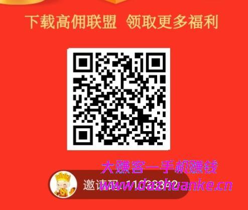 IMG_20200520_183810.jpg