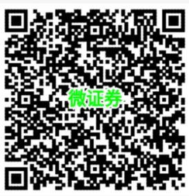 IMG_20200525_120056.jpg
