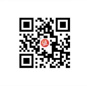 IMG_20200525_230609.jpg