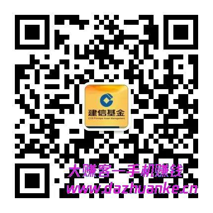 mmexport1590676799264.jpeg