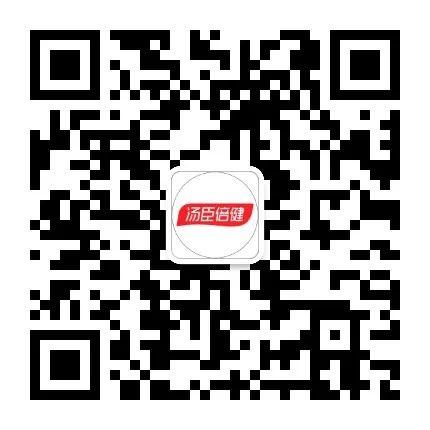 mmexport1590840467472.jpeg