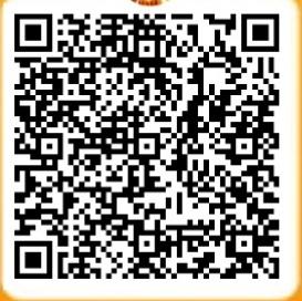 IMG_20200531_002035.jpg