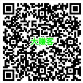 IMG_20200601_105215.jpg