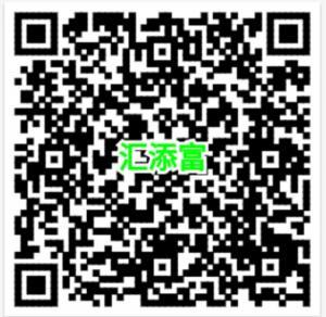 IMG_20200601_110423.jpg