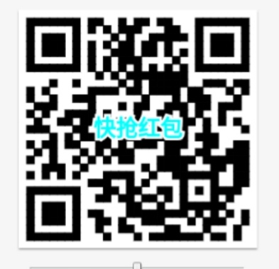 IMG_20200601_120426.jpg