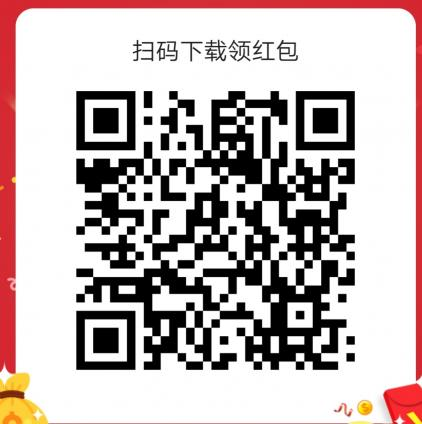 IMG_20200601_124200.jpg
