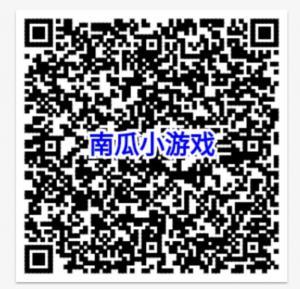 IMG_20200601_180531.jpg