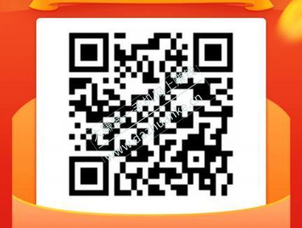 IMG_20200602_103804.jpg