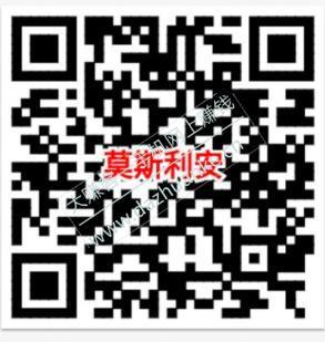 IMG_20200602_150649.jpg