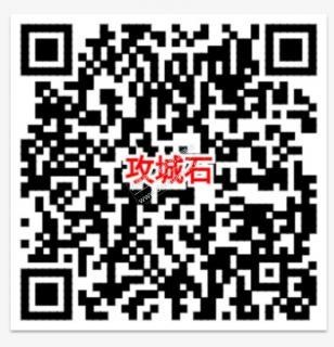 IMG_20200604_024523.jpg