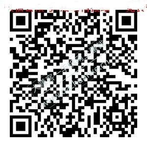 mmexport1591282842600.jpg