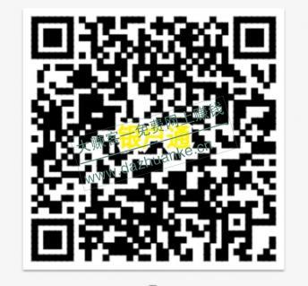 IMG_20200606_014121.jpg