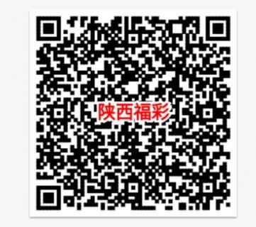 IMG_20200606_103501.jpg