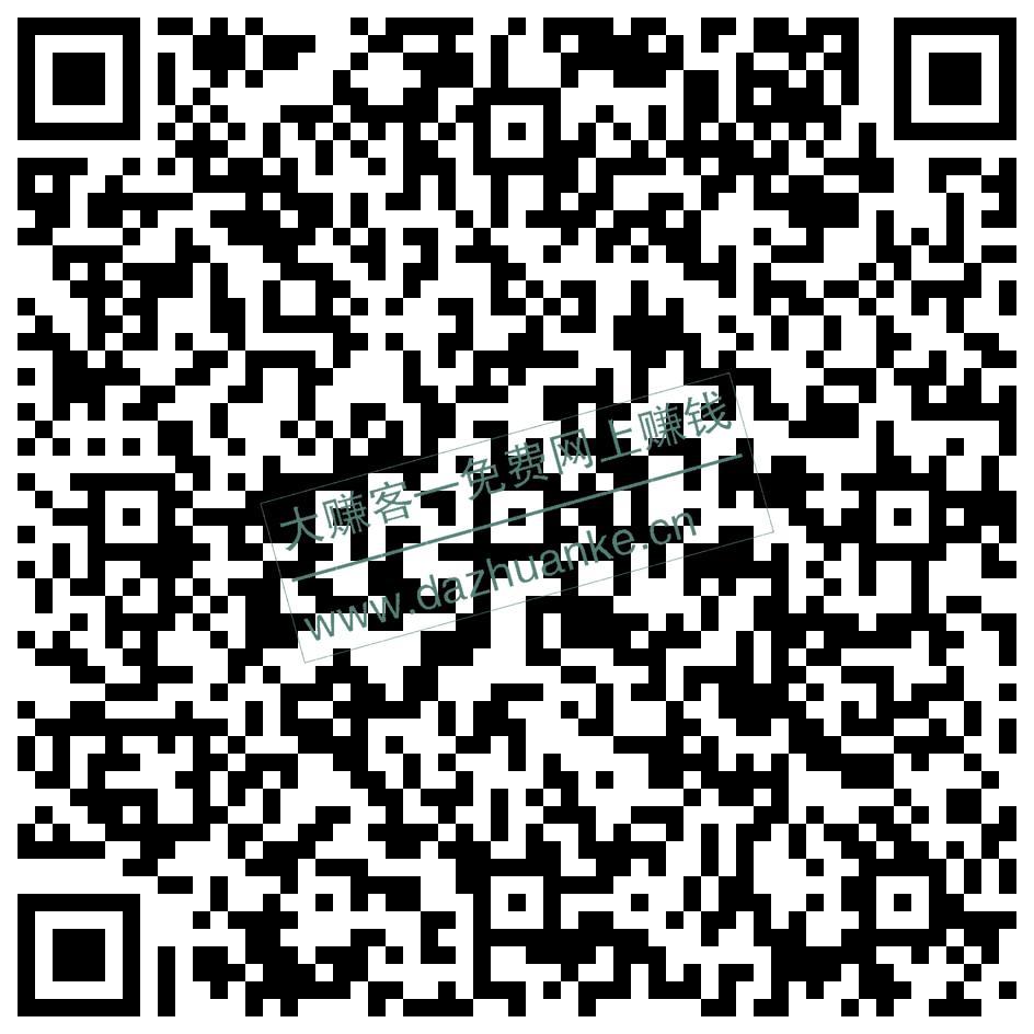 202006061591420609884110.jpg
