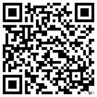 202006061591420733300096.jpg