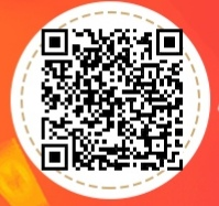IMG_20200608_202831.jpg
