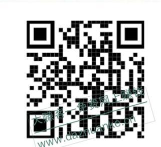 mmexport1591670613352.jpg