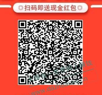 IMG_20200609_113656.jpg