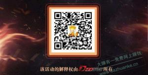 mmexport1592051401687.jpg