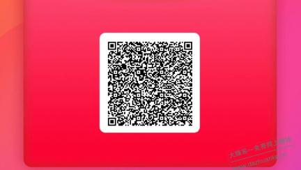 IMG_20200615_211851.jpg