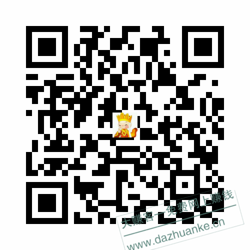 mmexport1592228732139.png