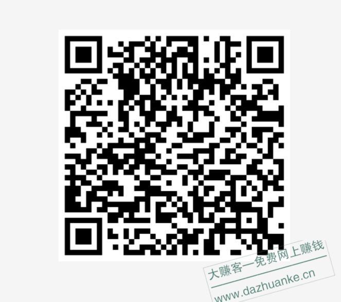 IMG_20200622_001452.jpg