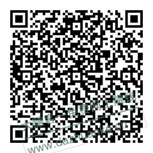 mmexport1593751445544.jpg