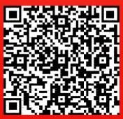 202007031593754670337874.jpg