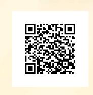 mmexport1593879401541.jpg