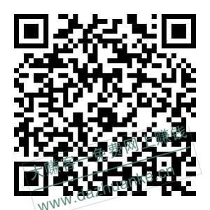 mmexport1593964477868.jpg