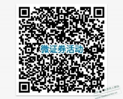 IMG_20200706_225537.jpg