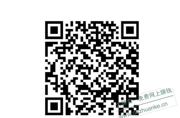 IMG_20200709_222836.jpg